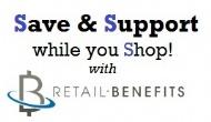 Retail Benefits Web Banner.jpg