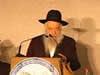 R. Yoel Kahn on Yud Shevat 5771