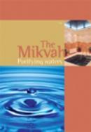 Mitzvah Campaign - Mikvah.jpg