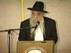 R. Yoel Kahn on Yud Shevat 5767