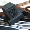 The Order of Putting On and Taking Off Tefillin