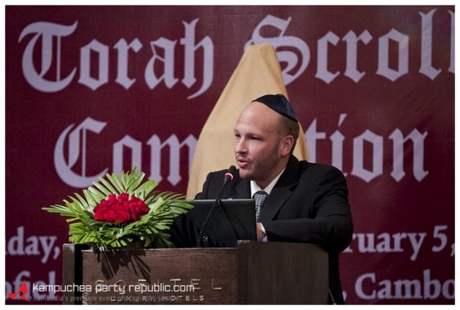0092 Jonathan's speech.jpg