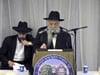 R. Yoel Kahn on Yud Shevat 5770
