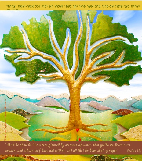 Tree web form.jpg