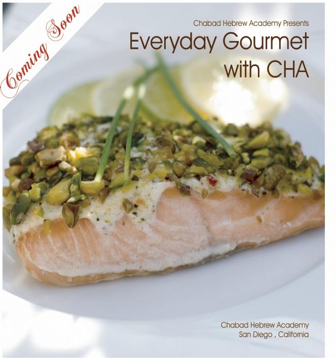 cookbook cover.jpg