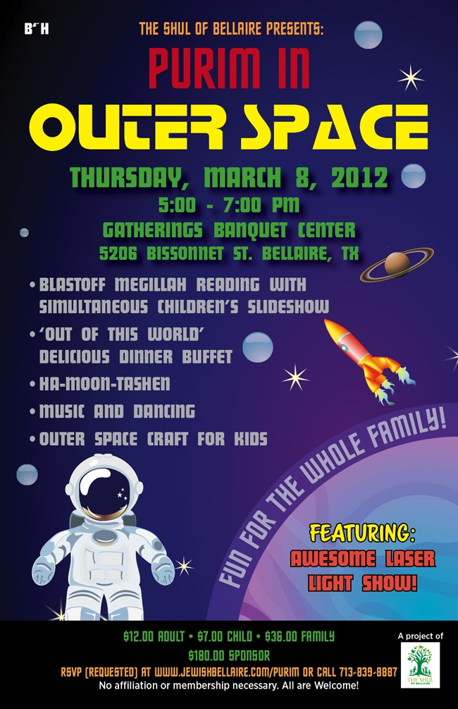 Outer space flyer.jpg