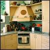 4. Preparing the Kitchen