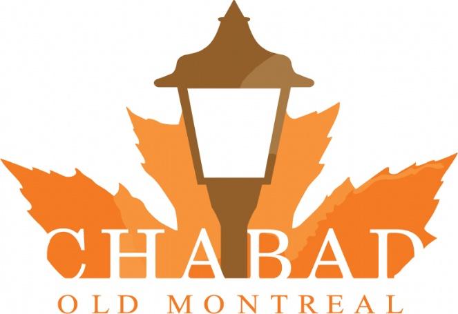 chabad-old-montreal.jpg
