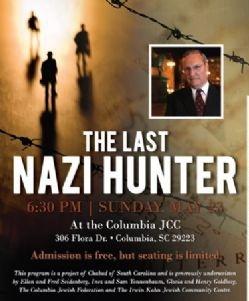 nazi hunter.jpeg