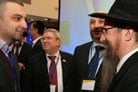 State of Russian Communities Assessed at Moscow Conference