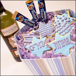 Photo: Cookiecutterskitchen.blogspot.com