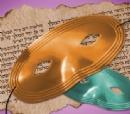 Purim @ Chabad