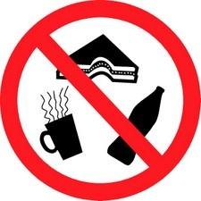 no_food_drink_1 (1).jpg