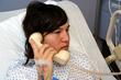Hospital Visitations