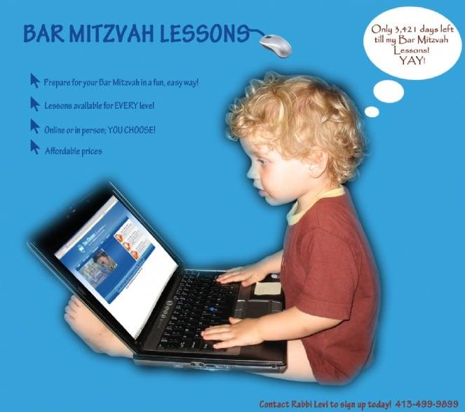 bar mitzvah lessons.jpg
