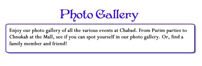 header-photos.jpg
