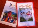 Jødiske børnebøger på dansk!
