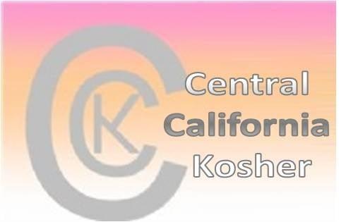 Central California Kosher.jpg