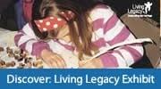 living legacy.jpg