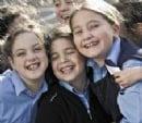 Primary Schools