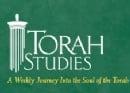 Torah Studies - 5772 - Season Three