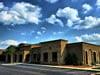 Genesis Campus for Jewish Life