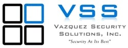 Vazquez Security