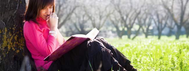 Video de la Parasha: Estudiando la Torá: Shemot