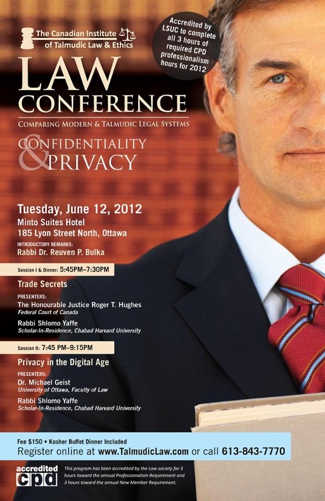 Ottawa-Torah-Center--JLN--June-2012-web.jpg