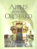 apples from the orchard.jpg