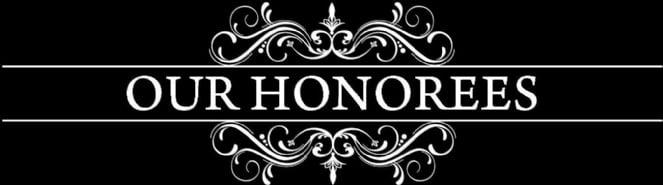 Honoree banner.jpg