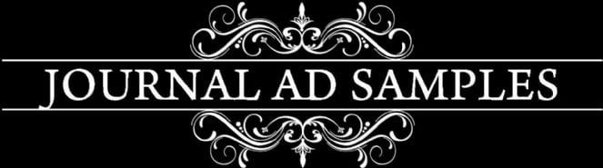 Ad Sample Banner.jpg