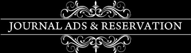 Journal ads and reservations banner.jpg