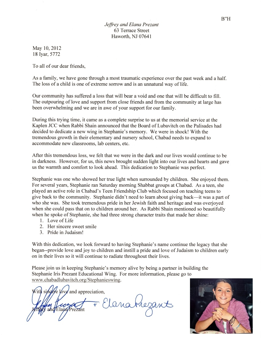Prezant Letter01.jpg