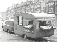 Book Mob 1967.JPG