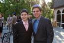 Teens Make Magic Tribute Dinner 2012