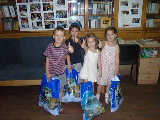 Подарки детям 2.jpg