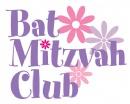 Bat-Mitzvah Club