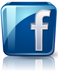 Facebook Shaddow