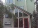 Chabad Jewish Student Center