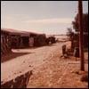 Tefillin in the Sinai Desert?