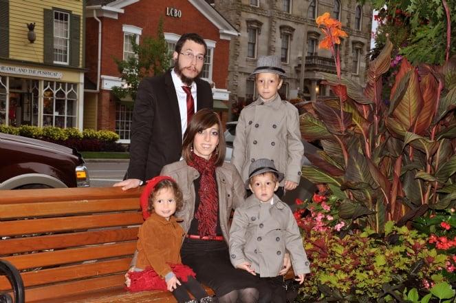 Zaltzman Family.JPG