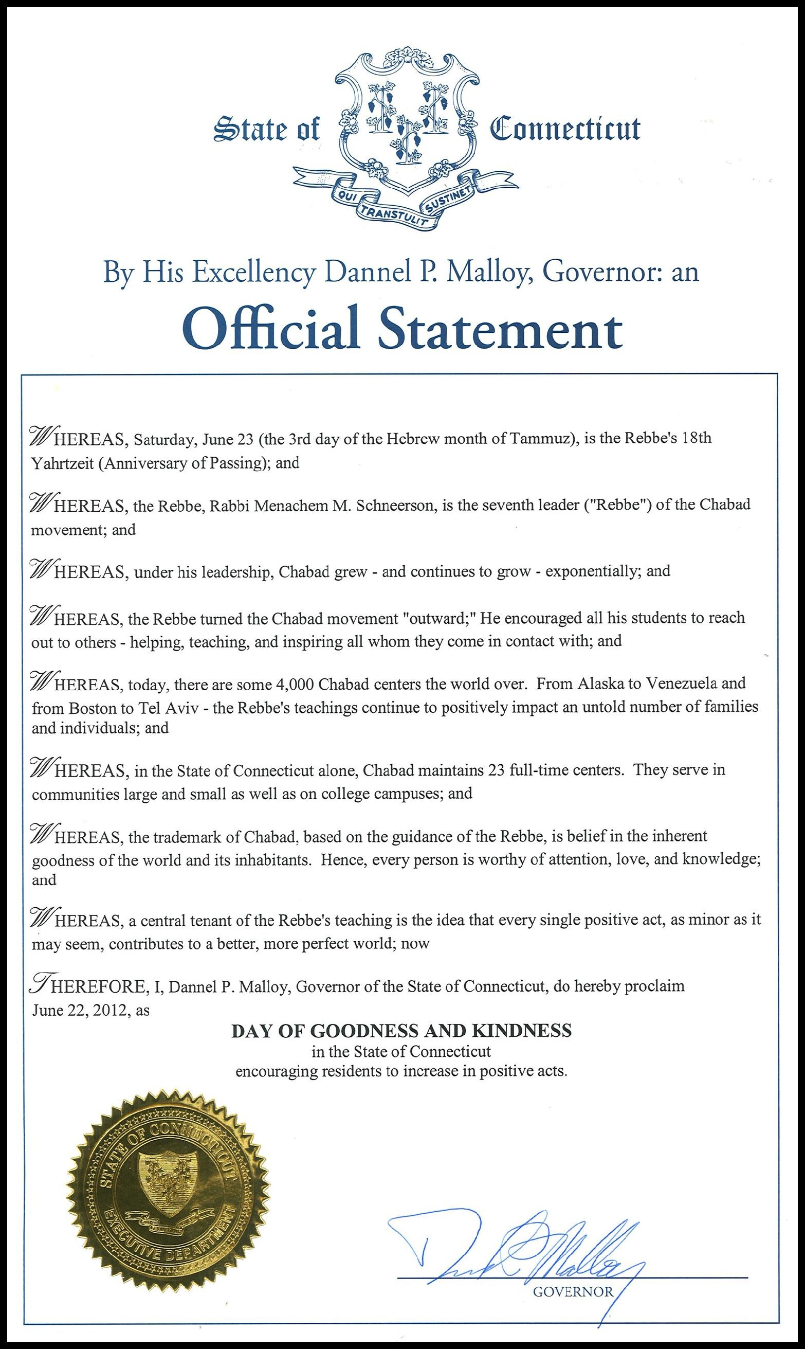 Day of Goodness and Kindness Proclamation (2).jpg