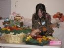January 2008 - Fruit Baskets
