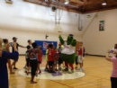 Phillies Harmony in Doylestown YMCA