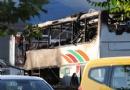 Terror in Bulgaria/CTVP Responds