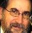 Rabbi B. Scheiman