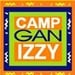 Gan Izzy Day Camp