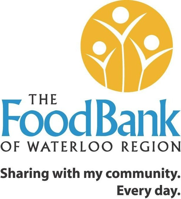 Food Bank Logo and Brand - 09 08 04.JPG