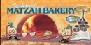 Model Matzah Bakery.jpg
